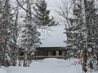 Sugar Pine - Ironwood vacation rentals
