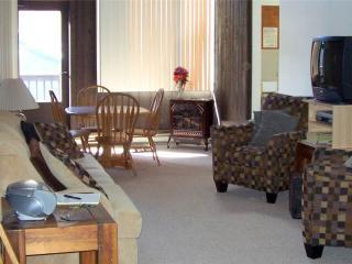 Hellgate F - Alta vacation rentals