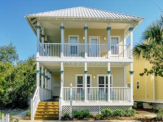 BEACH HOME FOR 10! CLOSE TO BEACH! OPEN 8/23-30! TAKE 5% OFF! - Santa Rosa Beach vacation rentals