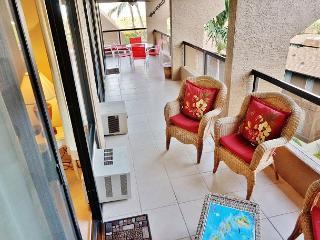 Kona Pacific Gorgeous Upgraded Condo $115.00 per night June-September!!! - Kailua-Kona vacation rentals
