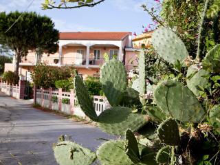 Apartment with sea view - San Giorgio vacation rentals