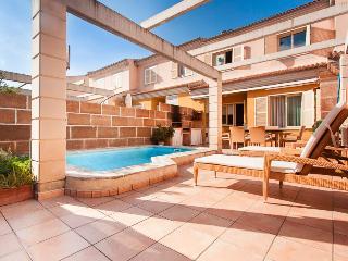 Acacias II - Ca'n Picafort vacation rentals
