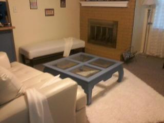 Corporate Rental -2 Bedroom 2 Bath 1200sqfr Home - Arlington vacation rentals