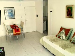 Departamento illia - Villa Carlos Paz vacation rentals
