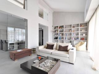 An Executive Loft in Athens - Voula with Sea View - Attica vacation rentals
