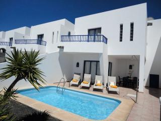 Casa Rubicon Tres - Playa Blanca vacation rentals