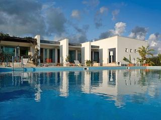 Villa Piedimonte - Rilievo vacation rentals