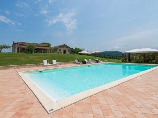 Boscaglia - Otricoli vacation rentals