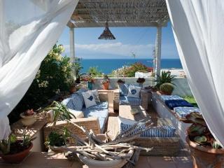 Villa Mareblu - Scordia vacation rentals