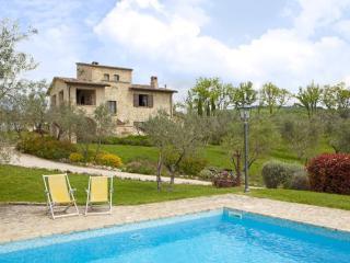 Fragolino - Umbria vacation rentals