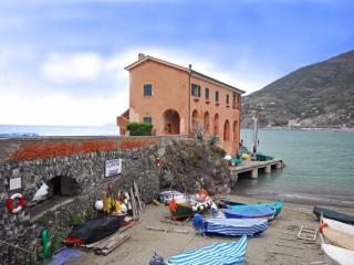 Stella Marina - Hargeysa vacation rentals