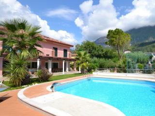 Villa Minerva - Maratea vacation rentals