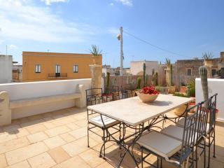 Tesoretto - Puglia vacation rentals