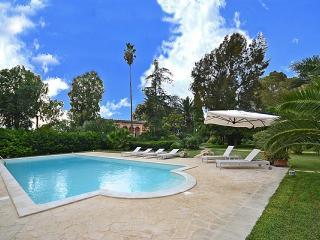 Villa Moresca - Sannicola vacation rentals