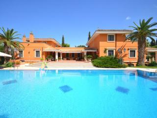Perla Nera - Puglia vacation rentals