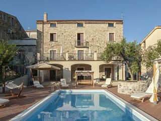 La Livunati - Amalfi Coast vacation rentals