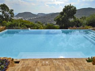 Villa Minor - Tuscany vacation rentals