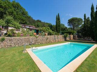 Vista dei Forti - Tuscany vacation rentals