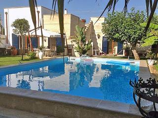 Oasi dei Santi - Puglia vacation rentals