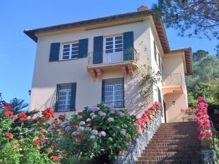 Villa Ortensia - Hargeysa vacation rentals