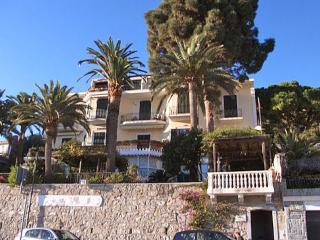 Il Bacio - Liguria vacation rentals