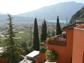 Porticciolo - Riva Del Garda vacation rentals