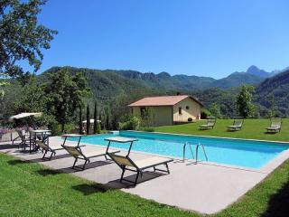 Castagnaccio - Toano vacation rentals