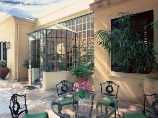 Casa Ganzirri - Scilla vacation rentals