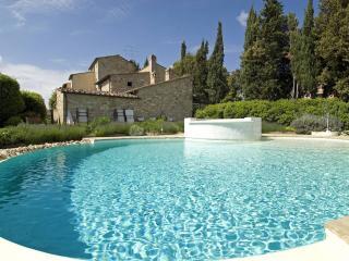 Sovrana - San Donato in Poggio vacation rentals