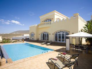 Dar Zidana - Agadir vacation rentals