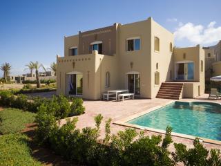 Villa Fatima - Mirhleft vacation rentals