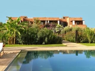 Villa Ayadina - Morocco vacation rentals