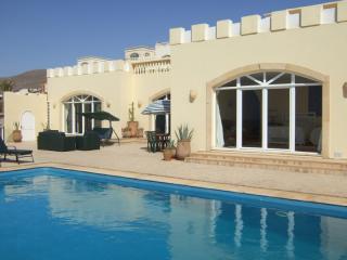 Dar l'Oussia - Mirhleft vacation rentals