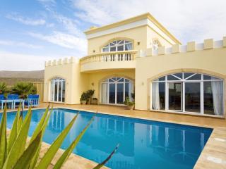 Dar Aglou - Mirhleft vacation rentals