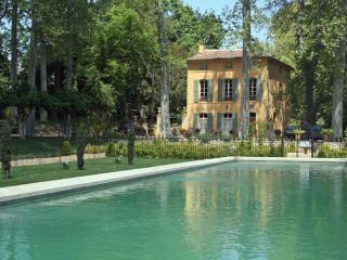 Les Sylphides - Provence vacation rentals