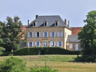 Maison Vezere - Dordogne Region vacation rentals