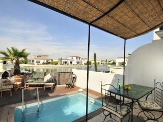 La Maison Occitane - Provence vacation rentals