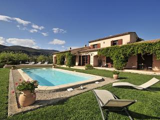 Villa Plaisir - Cote d'Azur- French Riviera vacation rentals