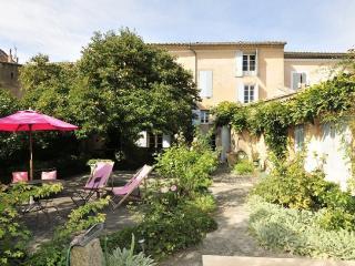 La Belle Amelie - Provence vacation rentals