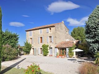 Mas de Vaucluse - Provence vacation rentals