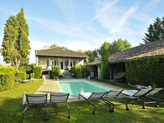 Manoir d'Anglars - Saint-Georges vacation rentals