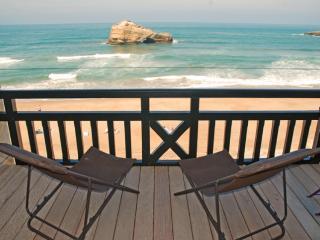 L'Esplanade - Biarritz vacation rentals