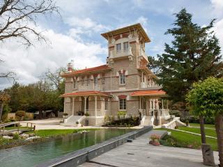 La Tour d'Arcachon - Arcachon vacation rentals