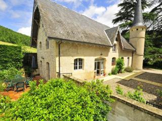 Tourelle - Tarn-et-Garonne vacation rentals