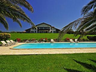 Les Trois Couronnes - Biarritz vacation rentals