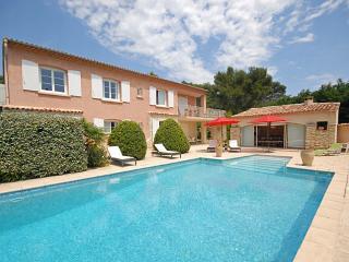 Villa Pagnol - Alpes de Haute-Provence vacation rentals