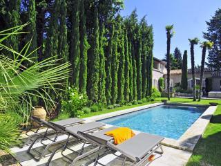 Paradis Provencal - Provence vacation rentals