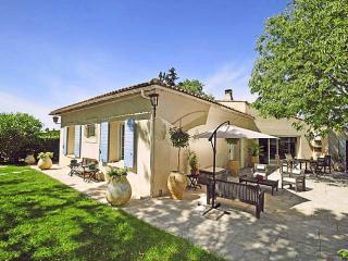 Villa Bel Air - Martigues vacation rentals