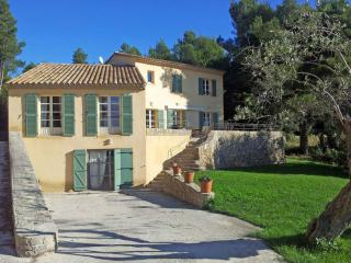 Maison Catherine - Provence vacation rentals