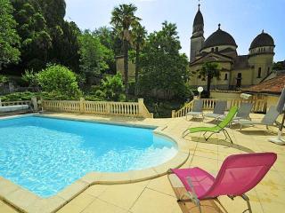 Maison de Notre Dame - Verteillac vacation rentals